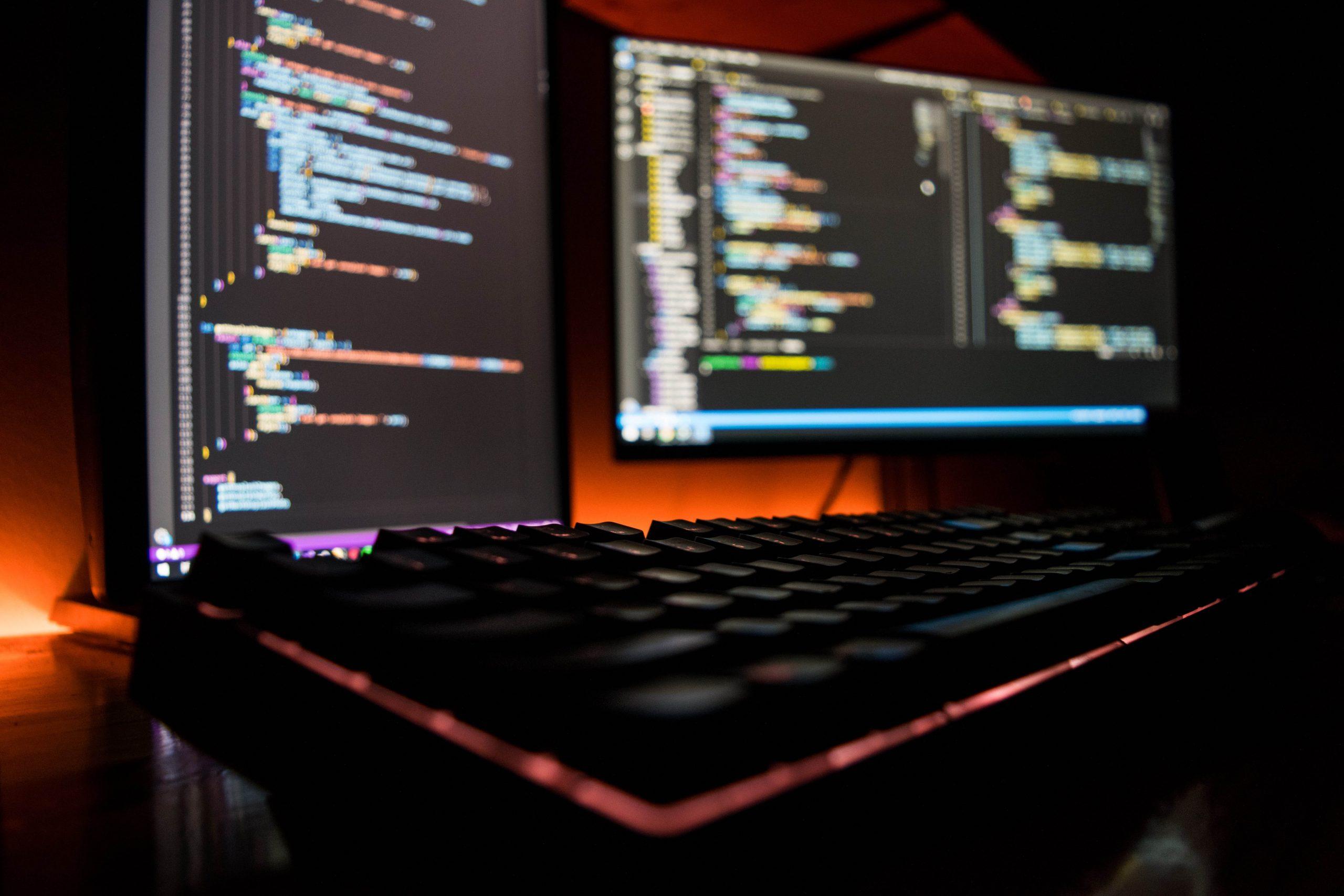 Başarı Bilgisayar